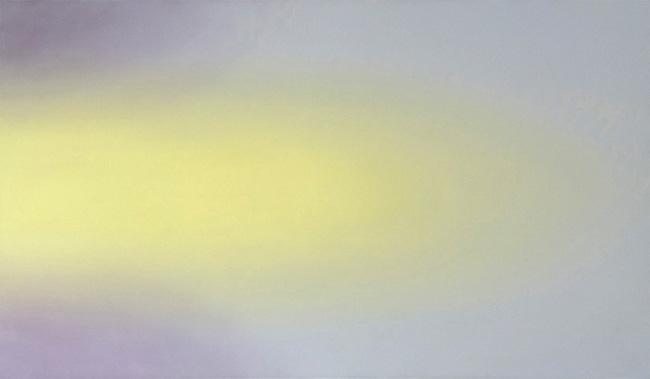 Eric LoPresti: Yellow Plume